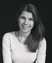 Дарья Богомолова