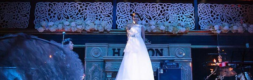 Как выбрать свадебное платье? 5 правил, для идеального наряда!