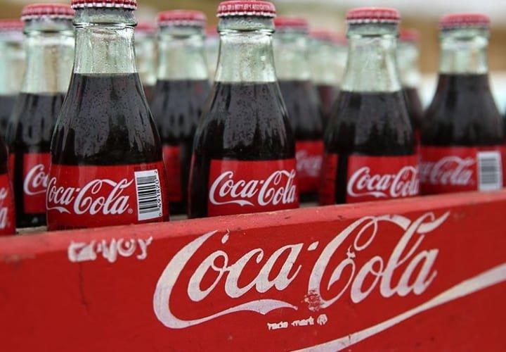 Coca-Cola Family Day