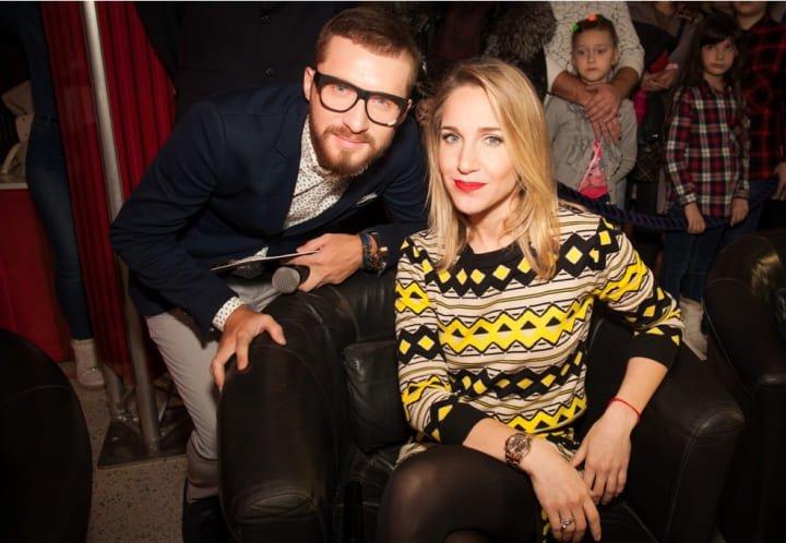 MEGA Fashion Weeks 2015